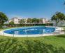 Apartamento Urb Pinar Almadraba, Rota, Verano