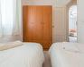Foto 15 interior - Apartamento Urb Pinar Almadraba, Rota