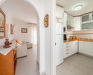 Foto 11 interior - Apartamento Urb Pinar Almadraba, Rota