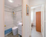 Foto 18 interior - Apartamento Urb Pinar Almadraba, Rota