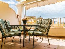 Isla Canela - Appartement Las Dunas