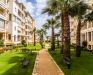 Foto 20 exterior - Apartamento Las Dunas, Isla Canela