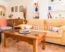 Foto 4 interior - Apartamento Las Dunas, Isla Canela