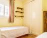 Foto 11 interior - Apartamento Las Dunas, Isla Canela