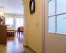 Foto 15 interior - Apartamento Las Dunas, Isla Canela