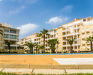 Foto 22 exterior - Apartamento Las Dunas, Isla Canela