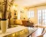 Foto 3 interior - Apartamento Las Dunas, Isla Canela