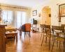 Foto 6 interior - Apartamento Las Dunas, Isla Canela
