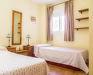 Foto 10 interior - Apartamento Las Dunas, Isla Canela