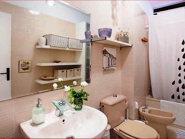 Фото Апартаменты ES6003.1.1
