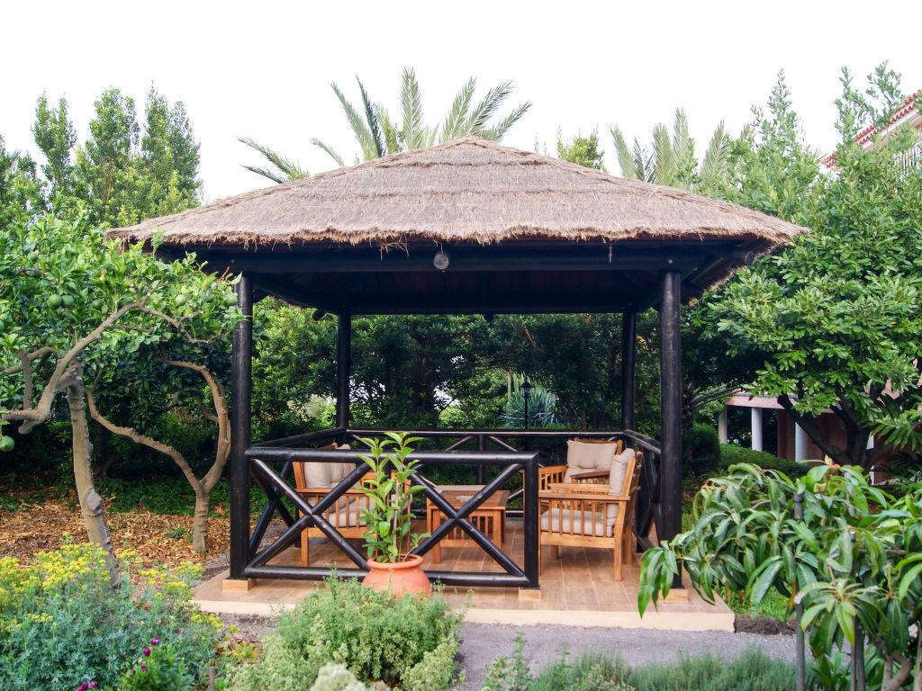 Holiday house Arafo (ARF100) (109544), Güimar, Tenerife, Canary Islands, Spain, picture 13