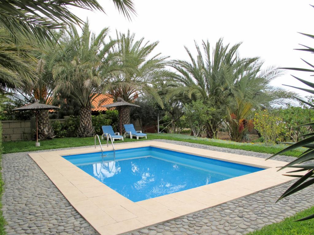 Holiday house Arafo (ARF100) (109544), Güimar, Tenerife, Canary Islands, Spain, picture 4
