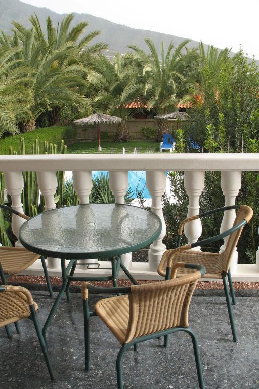 Holiday house Arafo (ARF100) (109544), Güimar, Tenerife, Canary Islands, Spain, picture 7