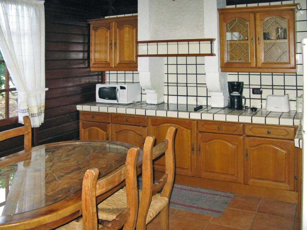 Holiday house Arafo (ARF101) (110047), Güimar, Tenerife, Canary Islands, Spain, picture 3