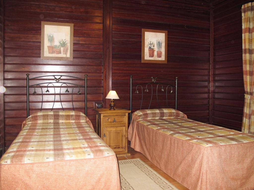 Holiday house Arafo (ARF101) (110047), Güimar, Tenerife, Canary Islands, Spain, picture 10