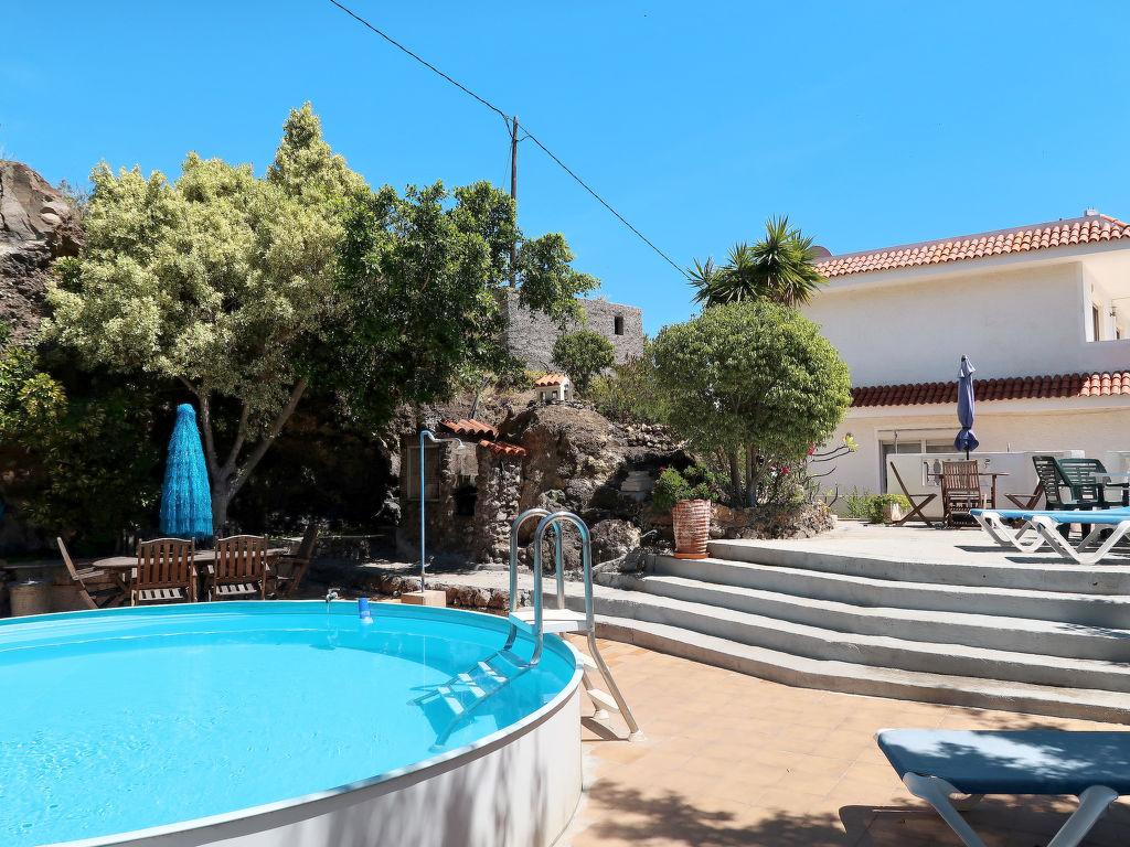 Appartement de vacances Cuevecitas (CND111) (419332), Candelaria (ES), Ténérife, Iles Canaries, Espagne, image 12