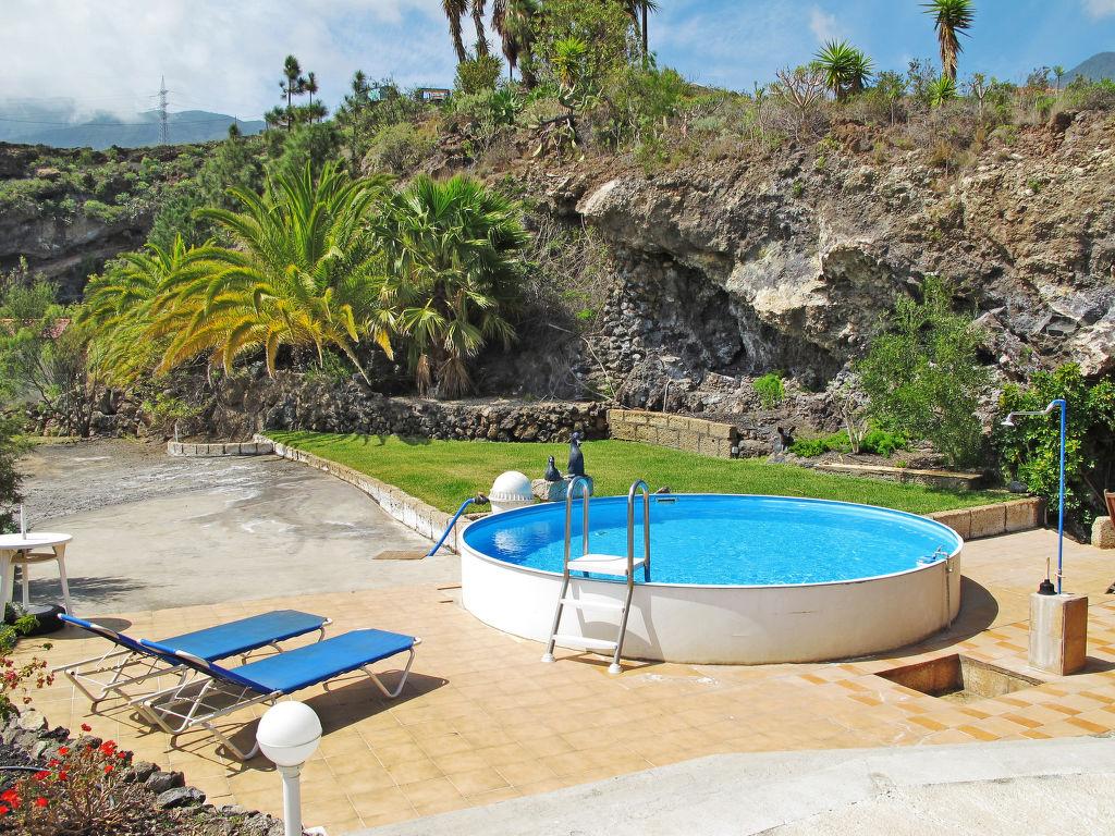 Appartement de vacances Cuevecitas (CND111) (419332), Candelaria (ES), Ténérife, Iles Canaries, Espagne, image 14