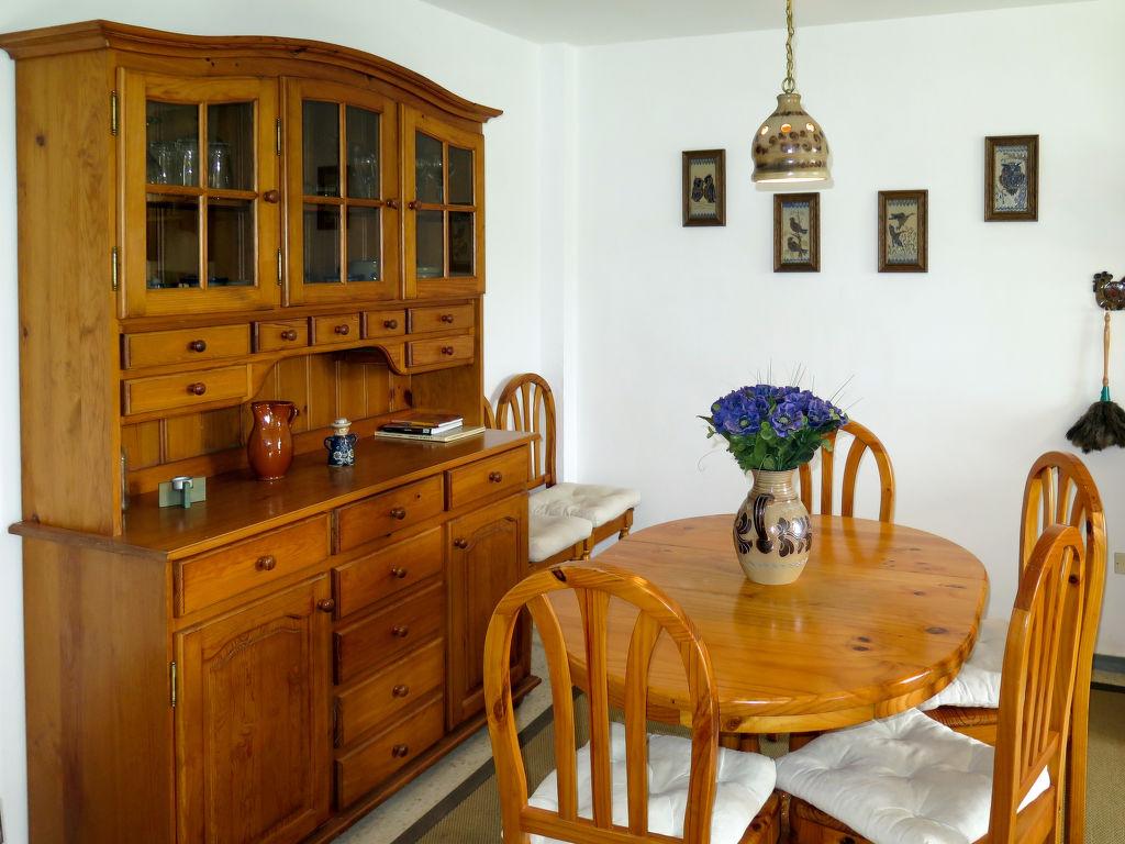 Appartement de vacances Cuevecitas (CND111) (419332), Candelaria (ES), Ténérife, Iles Canaries, Espagne, image 4