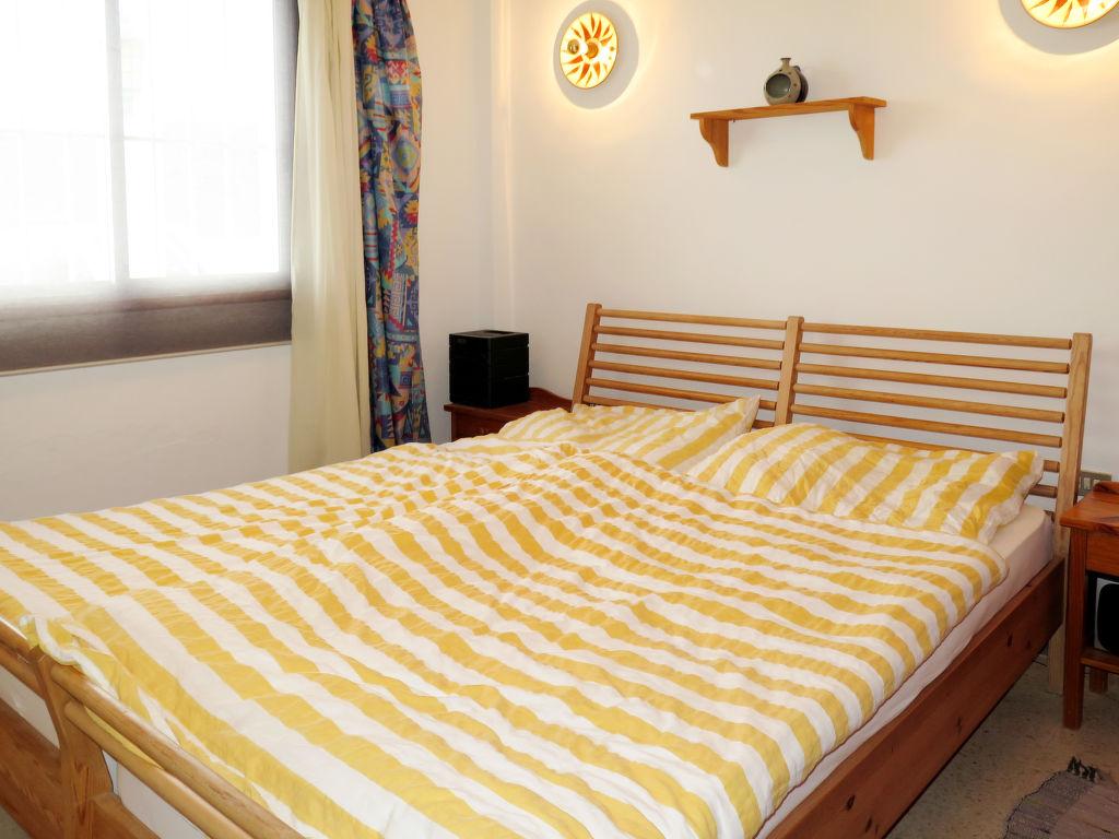 Appartement de vacances Cuevecitas (CND111) (419332), Candelaria (ES), Ténérife, Iles Canaries, Espagne, image 6