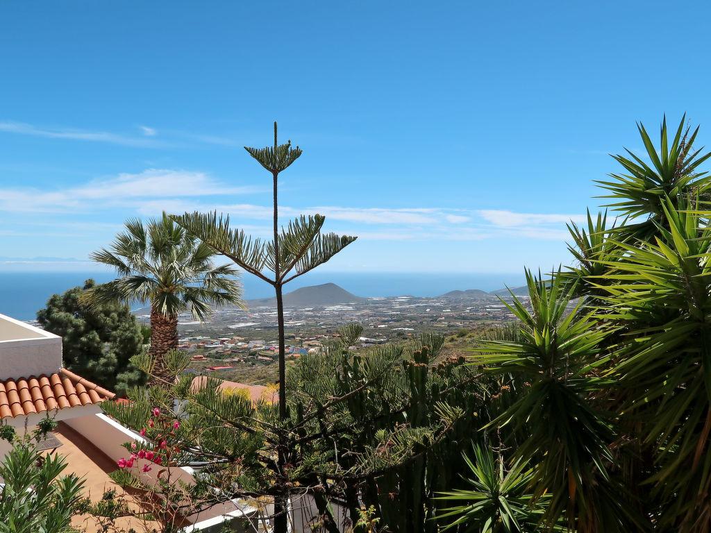 Appartement de vacances Cuevecitas (CND111) (419332), Candelaria (ES), Ténérife, Iles Canaries, Espagne, image 7