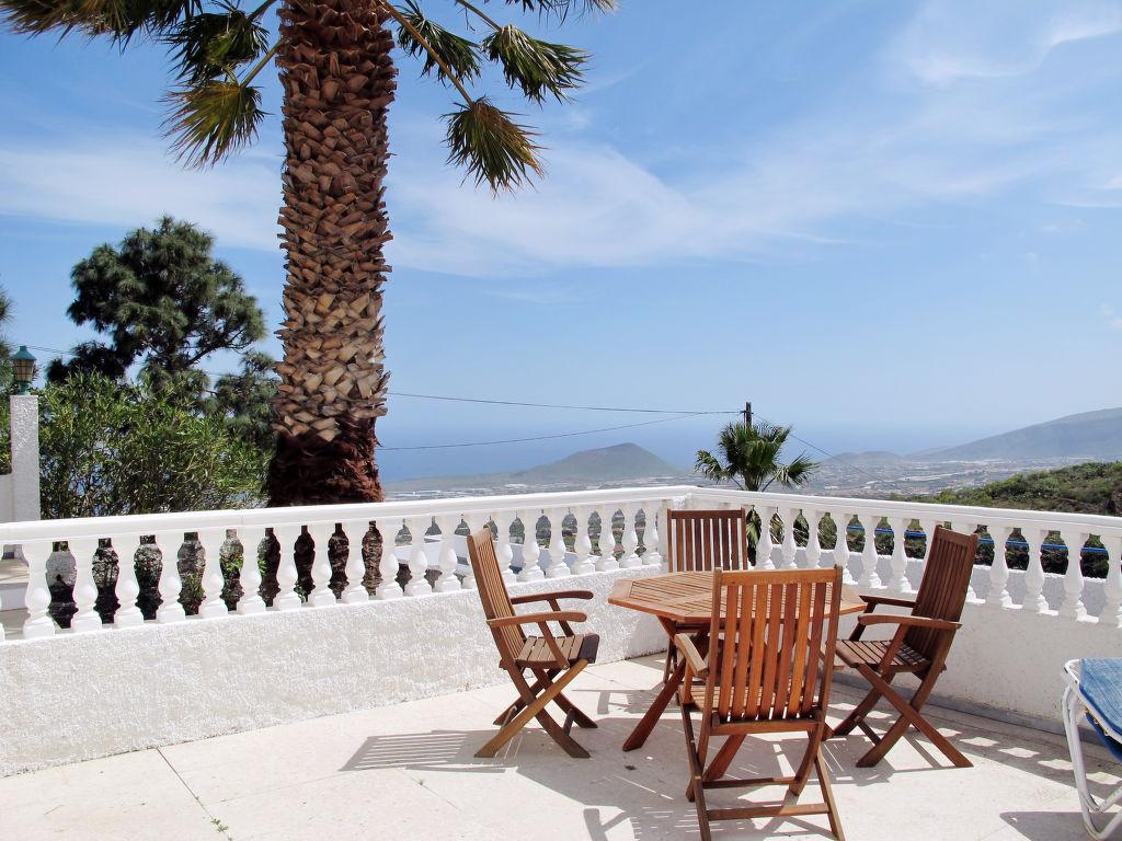 Appartement de vacances Cuevecitas (CND111) (419332), Candelaria (ES), Ténérife, Iles Canaries, Espagne, image 10