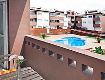 Tenerife/Güimar - Appartement Lanzarote