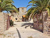 Arico - Maison de vacances Del Coronel