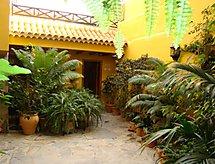 Arico - Holiday House Casa Dolores