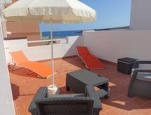 Arico - Apartment Casa Mario