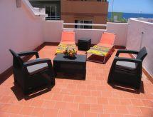 Arico - Ferienwohnung Casa Mario