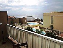 Porís de ABONA - Apartment Fewo Anni