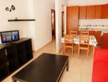 Casa Natalia apartamento 5 con bagno und tv