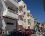 Bild 12 Aussenansicht - Ferienwohnung Casa Natalia apartamento 5, Adeje