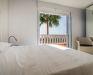 Kuva 6 sisäpuolelta - Lomatalo Villa Natalia, Callao Salvaje