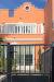 Kuva 18 sisäpuolelta - Lomatalo Villa Natalia, Callao Salvaje