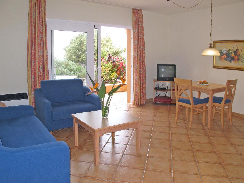 Appartement de vacances Vistamar (SUR115) (111519), Santa Ursula, Ténérife, Iles Canaries, Espagne, image 7