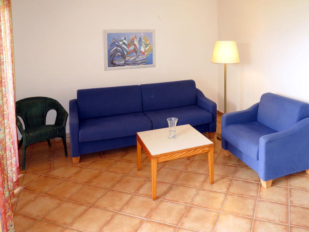Ferienwohnung Vistamar (SUR116) (106426), Santa Ursula, Teneriffa, Kanarische Inseln, Spanien, Bild 10
