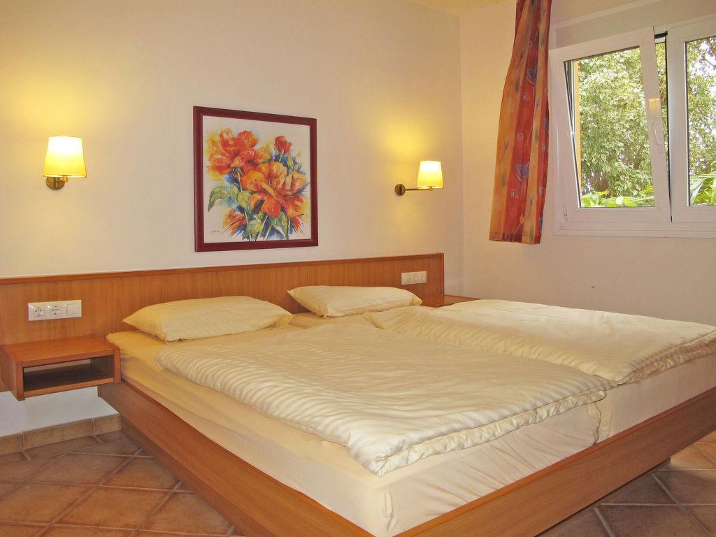 Appartement de vacances La Mancha (SUR117) (2452362), Santa Ursula, Ténérife, Iles Canaries, Espagne, image 8