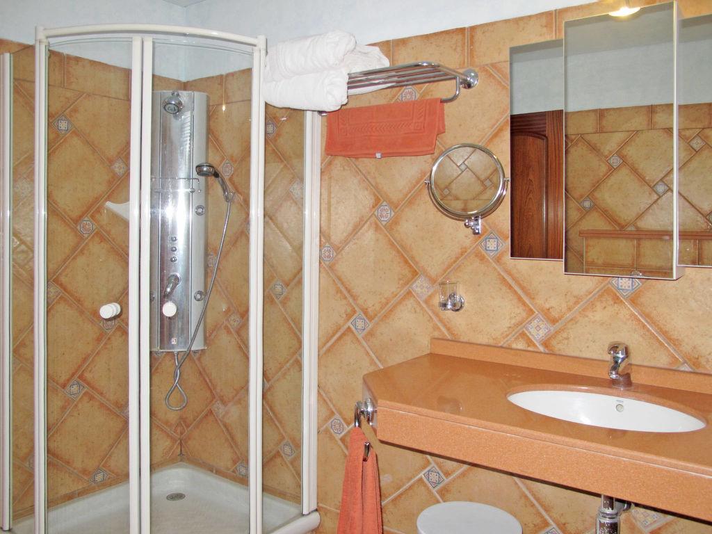 Appartement de vacances La Mancha (SUR117) (2452362), Santa Ursula, Ténérife, Iles Canaries, Espagne, image 10