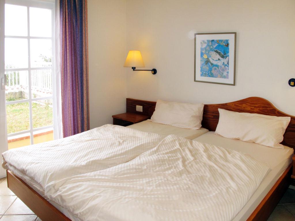 Holiday apartment Villa Sol (SUR110) (111475), Santa Ursula, Tenerife, Canary Islands, Spain, picture 5