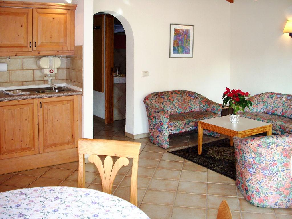 Holiday apartment Villa Sol (SUR110) (111475), Santa Ursula, Tenerife, Canary Islands, Spain, picture 7