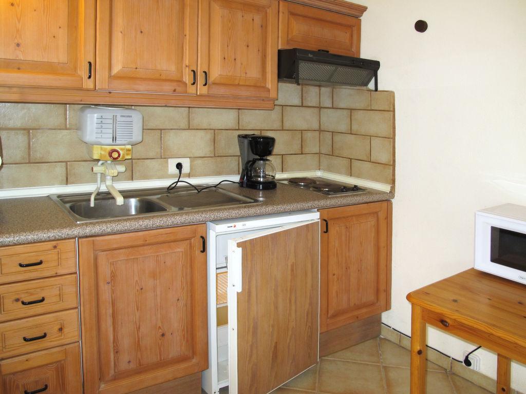 Appartement de vacances Villa Sol (SUR110) (111475), Santa Ursula, Ténérife, Iles Canaries, Espagne, image 8