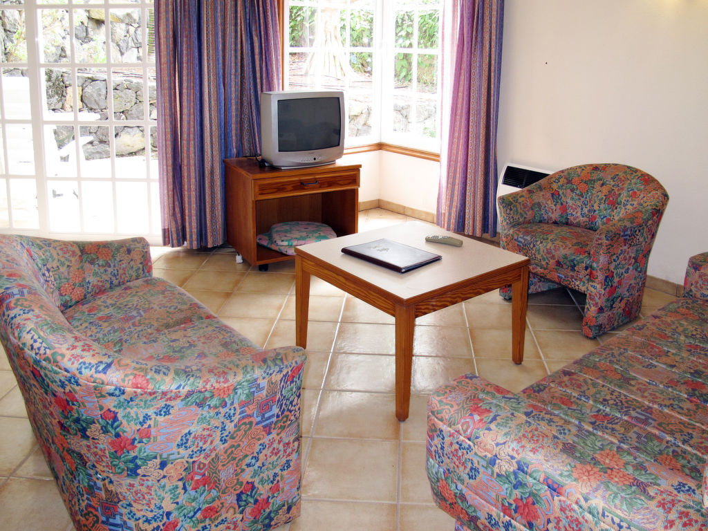 Holiday apartment Villa Sol (SUR110) (111475), Santa Ursula, Tenerife, Canary Islands, Spain, picture 9