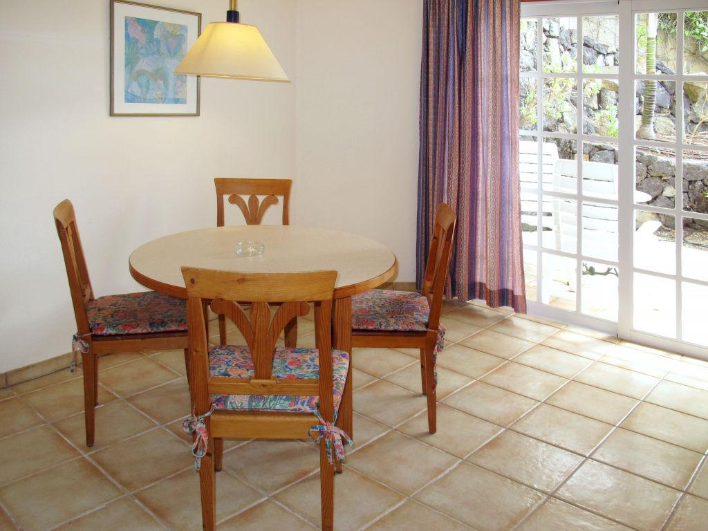 Appartement de vacances Villa Sol (SUR110) (111475), Santa Ursula, Ténérife, Iles Canaries, Espagne, image 1