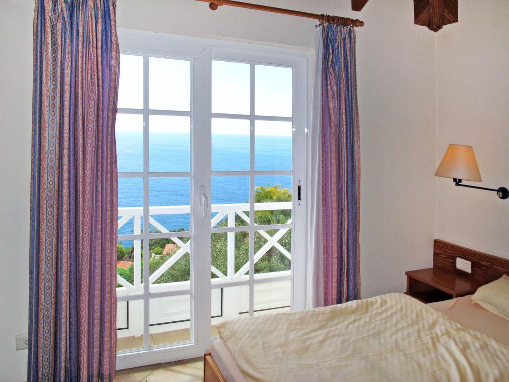 Appartement de vacances Villa Sol (SUR111) (110714), Santa Ursula, Ténérife, Iles Canaries, Espagne, image 2