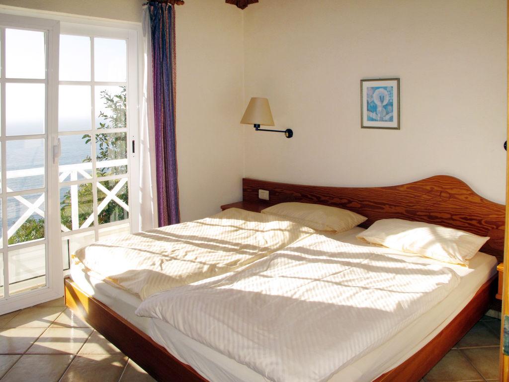 Appartement de vacances Villa Sol (SUR111) (110714), Santa Ursula, Ténérife, Iles Canaries, Espagne, image 6