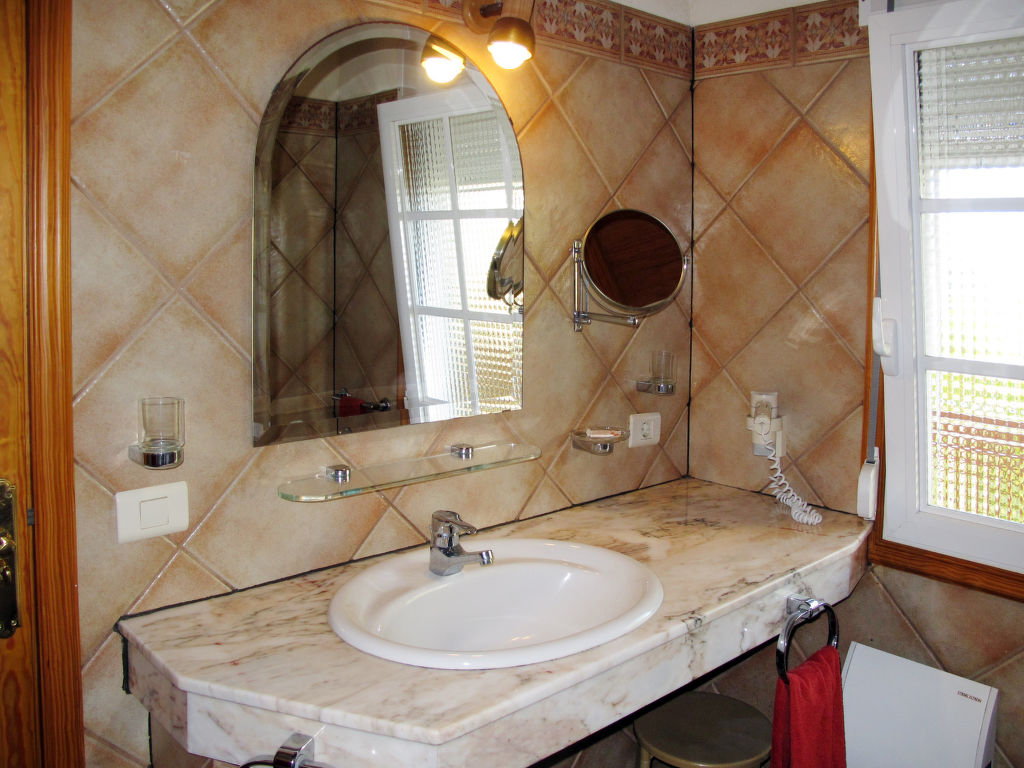 Appartement de vacances Villa Sol (SUR111) (110714), Santa Ursula, Ténérife, Iles Canaries, Espagne, image 10