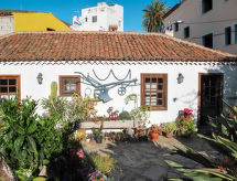 Granadilla - Ferienhaus Ferienhaus (GND120)