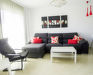 Foto 3 interieur - Appartement Tejita Beach, El Médano