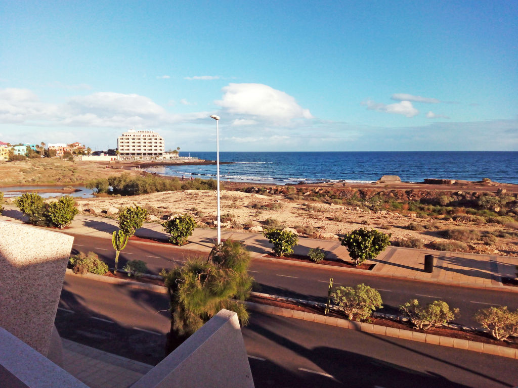 Maison de vacances Vista Marina (EMD100) (775632), El Medano, Ténérife, Iles Canaries, Espagne, image 2